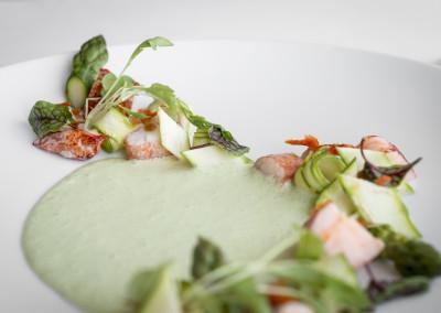 BBC Food – Escoffier: Britain's First Master Chef