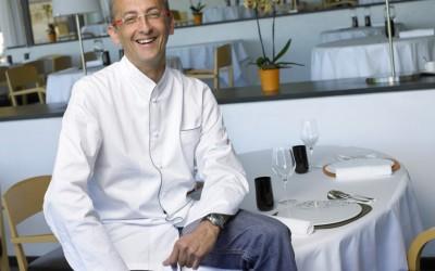 Michel Portos